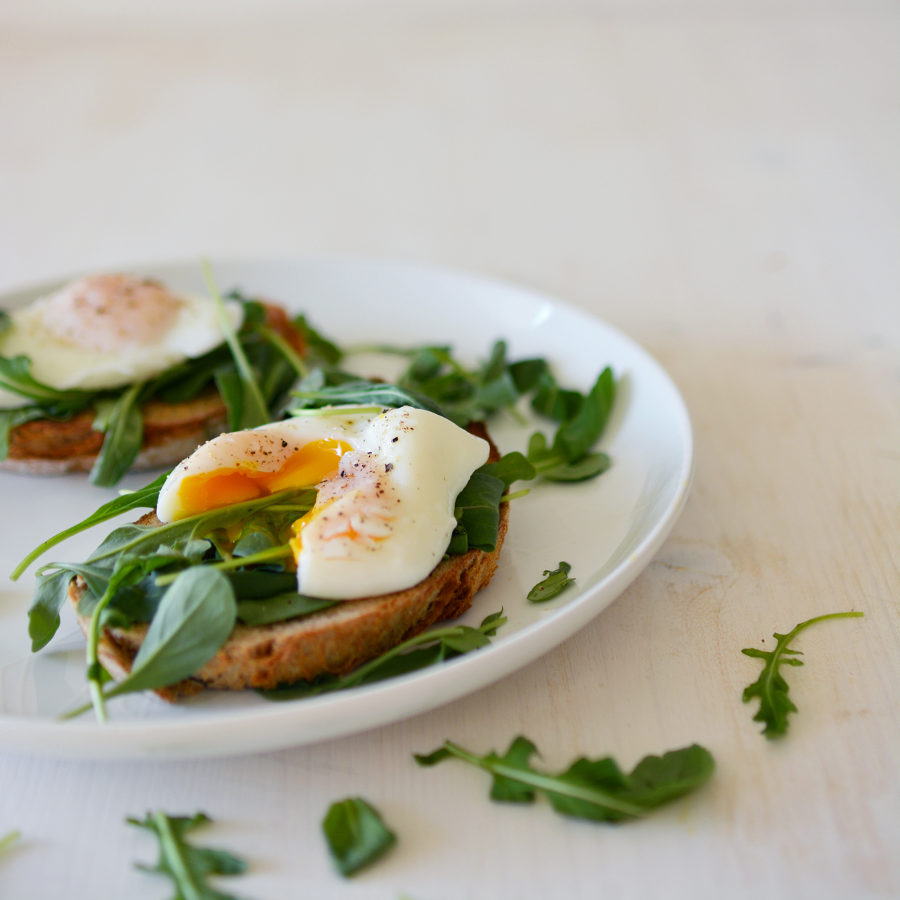 Awesome How Do You Poach An Egg #1: How-to-Poach-an-Egg-Featured-Image.jpg